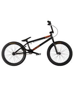 Fiction Savage BMX Bike 20in