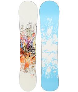 Firefly Divane Snowboard