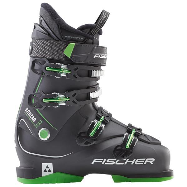 Fischer Cruzar 8 Ski Boots