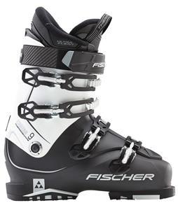 Fischer Cruzar 9 Ski Boots