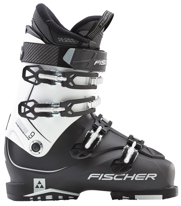 On Sale Fischer Ski Boots - Downhill, Alpine Ski Boots