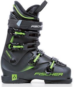 Fischer Cruzar 90 Ski Boots