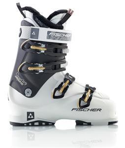 Fischer Cruzar W 9 Vacuum CF Ski Boots