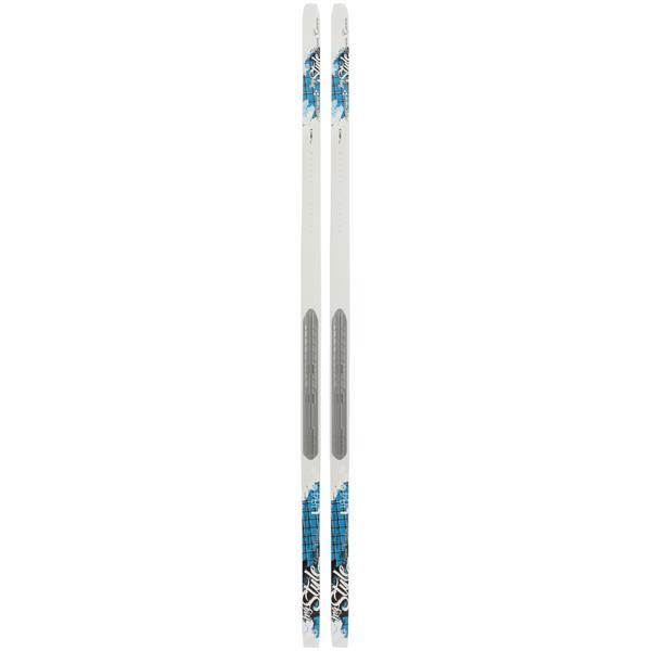 Fischer Desire My Style NIS XC Skis