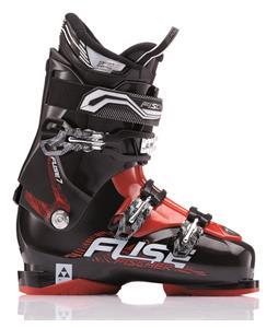 Fischer Fuse 7 Ski Boots
