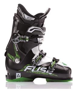 Fischer Fuse 8 Ski Boots