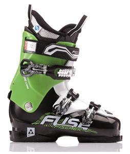 Fischer Fuse Xtr 8 Ski Boots