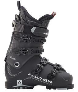 Fischer Hybrid 12+ Ski Boots