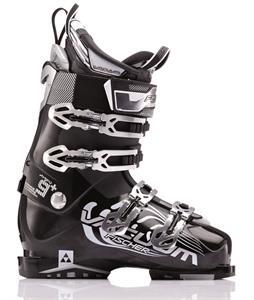 Fischer Hybrid 9 Plus Vacuum Ski Boots