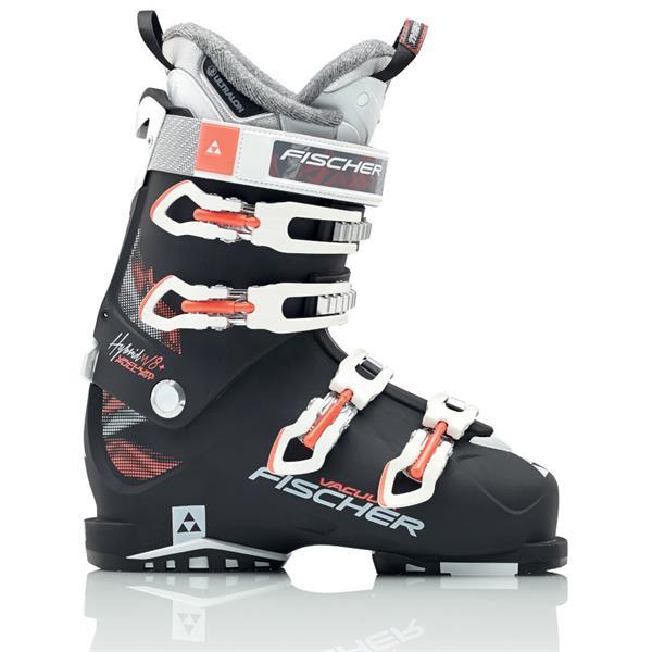 Fischer Hybrid W 8+ Vacuum Full Fit Ski Boots