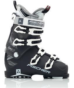 Fischer Hybrid W 9+ Thermoshape Ski Boots