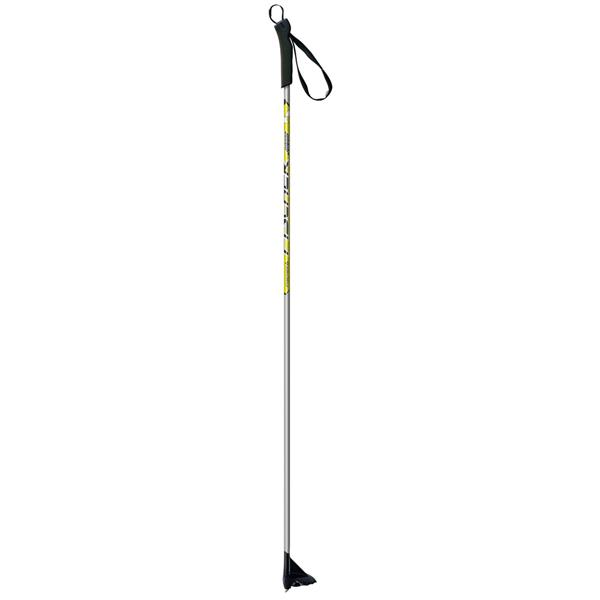 Fischer Junior Fibre Cross Country Ski Poles