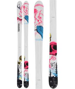 Fischer Maven Skis