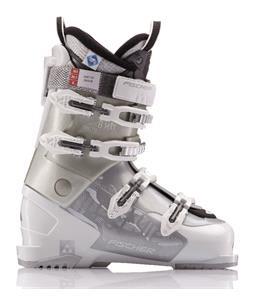 Fischer My Style Xtr 8 Ski Boots