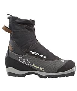 Fischer Offtrack 3 BC Cross Country Boots