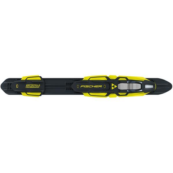 Fischer Performance Combi NIS XC Ski Bindings