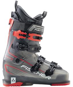 Fischer Progressor 11 Ski Boots