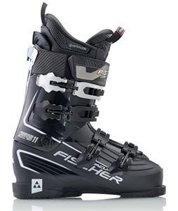 Fischer Progressor 11 Vacuum Full Fit Ski Boots