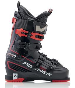 Fischer Progressor 13 Vacuum Full Fit Ski Boots