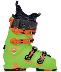 Fischer Ranger 12 Thermoshape Ski Boots