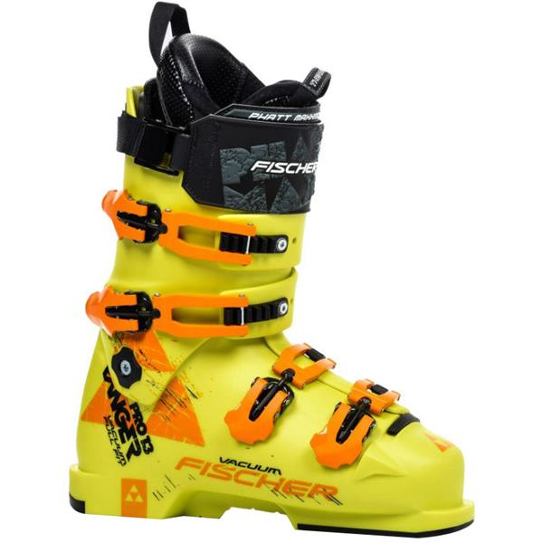 Fischer Ranger Pro 13 Vacuum (BR) Ski Boots