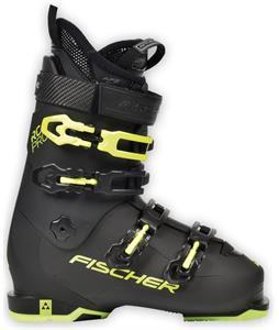 Fischer RC Pro X Thermoshape Ski Boots