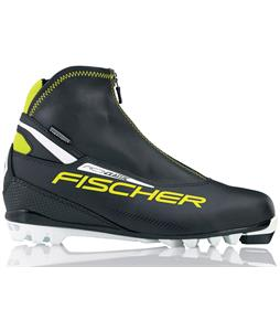 Fischer RC3 Classic XC Ski Boots