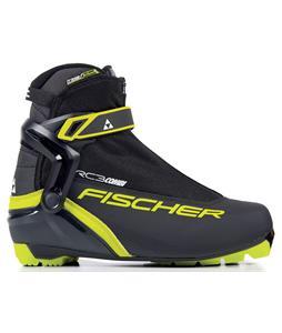Fischer RC3 Combi XC Ski Boots