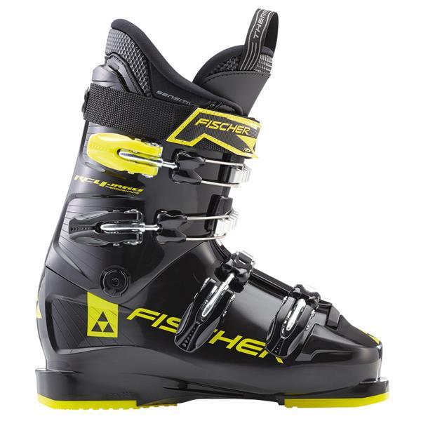 Fischer RC4 Jr 60 Ski Boots