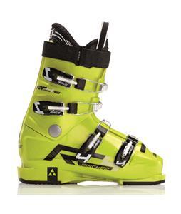 Fischer Rc4 Jr 70 Ski Boots
