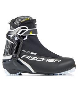Fischer RC5 Combi XC Ski Boots