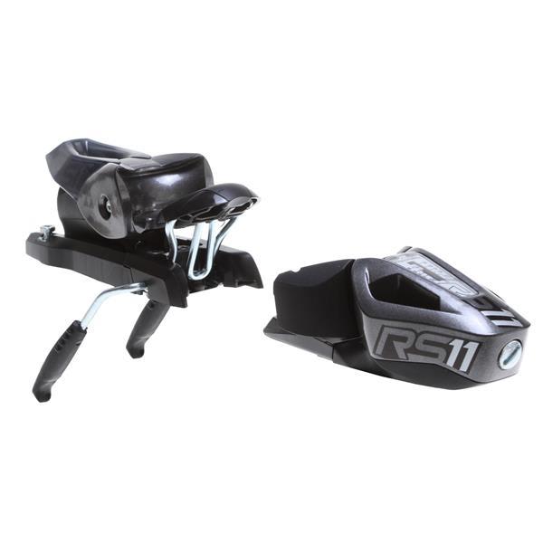 Fischer RS 11 Ski Bindings