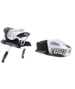 Fischer RS 11 Ski Bindings