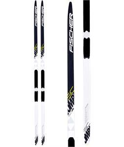 Fischer SC Combi IFP XC Skis