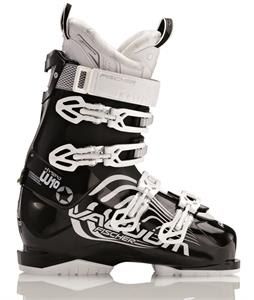Fischer Soma Vacuum Hybrid 10 Ski Boots