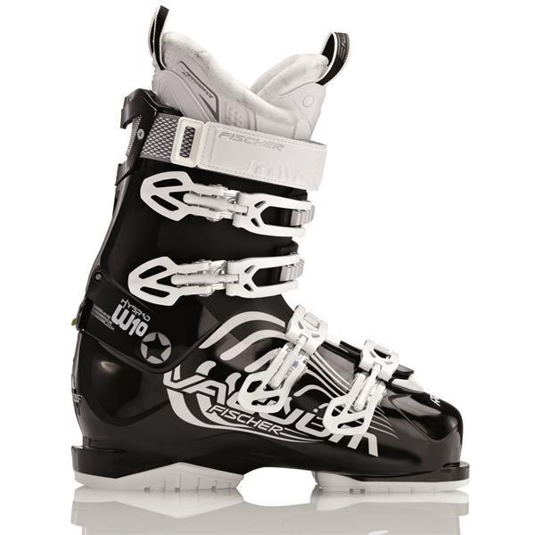 Fischer Soma Vacuum Hybrid 10 Ski Boots