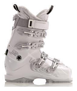 Fischer Soma Vacuum Hybrid 8 Plus Ski Boots
