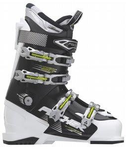 Fischer Soma Viron 80 Ski Boots