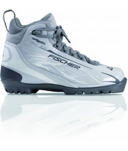 Fischer Sport My Style Cross Country Ski Boots
