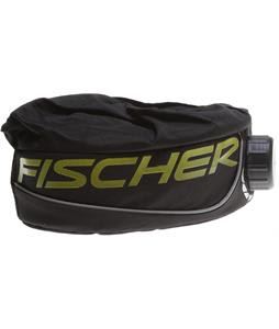 Fischer Thermo Drinkbelt Black