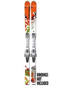 Fischer Transalp 88 Skis