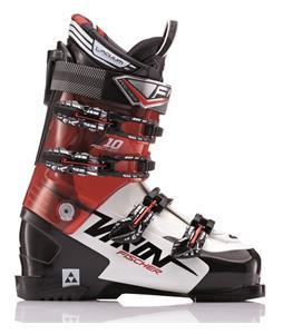 Fischer Viron 10 Vacuum Ski Boots