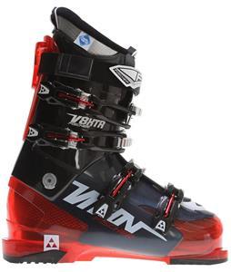 Fischer Viron Xtr 8 Ski Boots