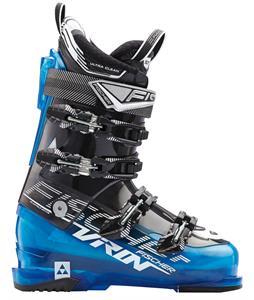 Fischer Viron 9 Ski Boots