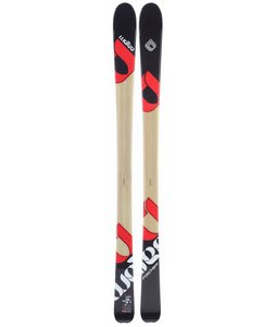 Fischer Watea 84 Skis