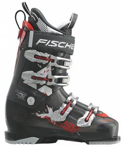 Fischer Soma X-100 Ski Boots