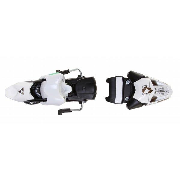 Fischer X13 Fat Ski Bindings