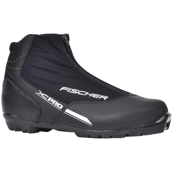 Fischer XC Pro XC Ski Boots