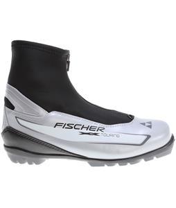Fischer XC Touring XC Ski Boots