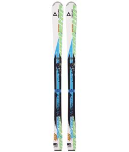 Fischer Xtr Sportster Skis